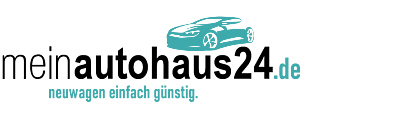 MeinAutohaus24 - Neuwagen mit Rabatt